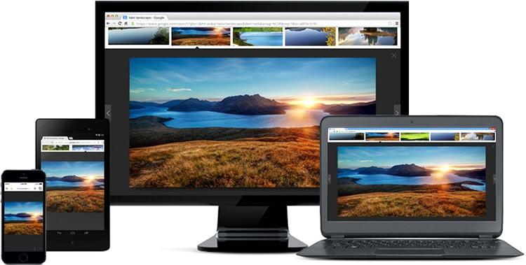 Фото - Google выпустила Chrome 67 с поддержкой WebXR и сенсоров»