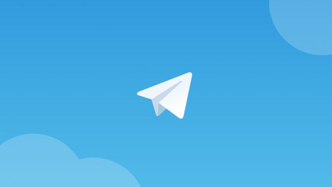 Фото - Роскомнадзор постановил заблокировать Telegram через суд