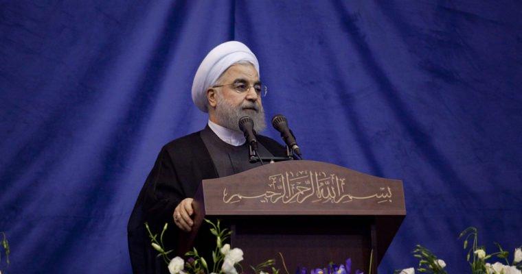 Фото - Telegram может «подорвать национальную валюту» Ирана
