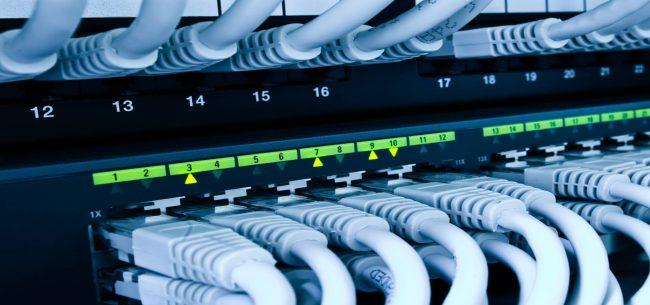Фото - Уязвимость в Cisco IOS оставила пользователей без интернета
