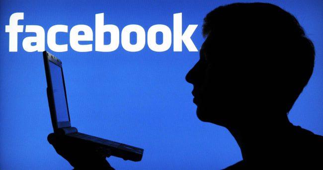 Фото - Марк Цукерберг раздаст 10 миллионов долларов самым интересным сообществам в Facebook