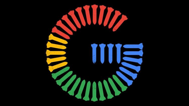 Фото - Google может не продлить контракт по разработке военного ИИ»