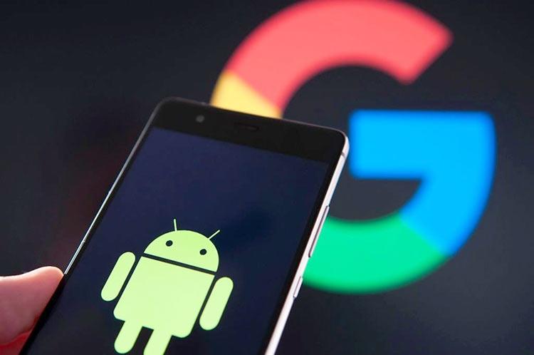 Фото - Google в партнёрстве с Xiaomi приносит технологию ARCore в Китай»