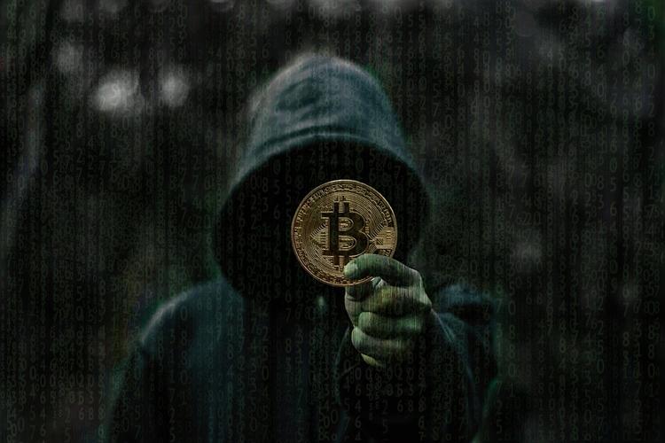 Фото - Хакеры украли криптовалют на $1,2 млрд менее чем за полтора года»