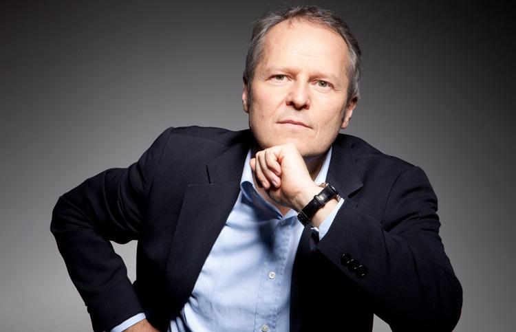 Фото - Глава Ubisoft считает, что следующее поколение консолей станет последним»