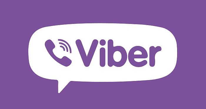 Фото - Роскомнадзор не имеет отношения к проблемам пользователей Viber»
