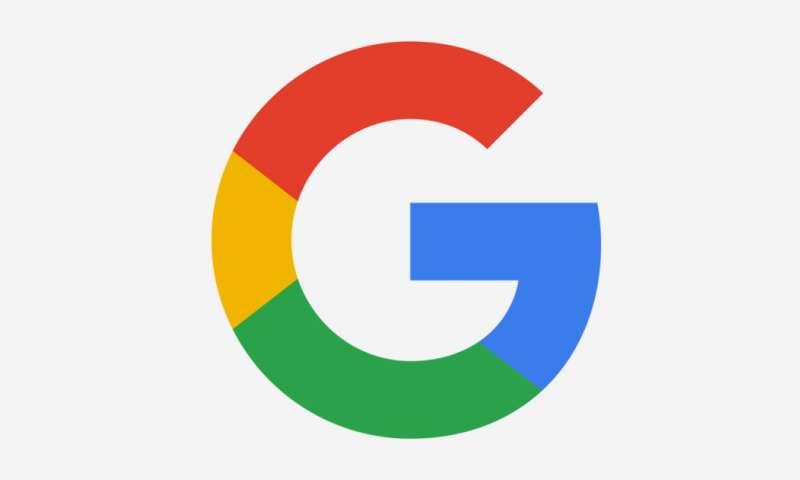 Фото - Искусственный интеллект Google удвоил усилия в освещении новостей