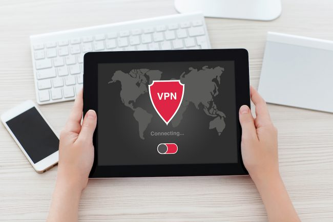 Фото - Простой способ настроить VPN на компьютере и мобильных устройствах