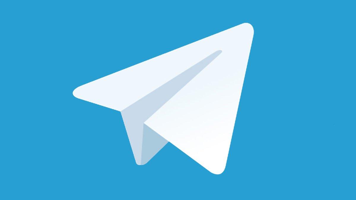 Фото - Провайдеры начали блокировать Telegram