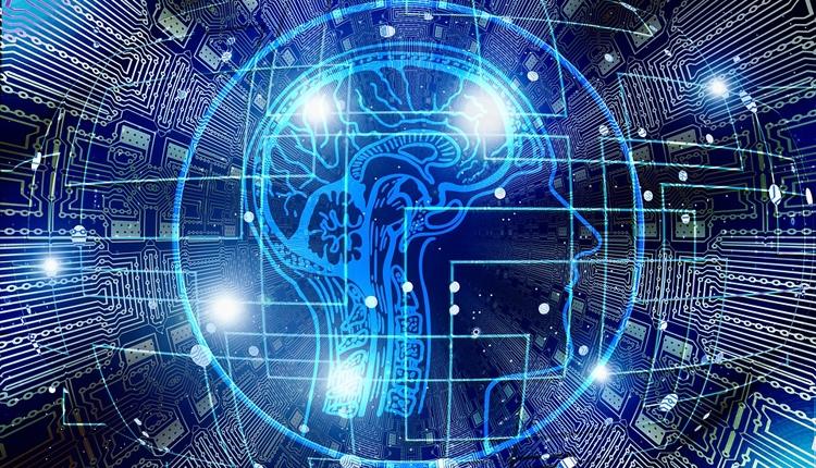Фото - В Москве появится центр искусственного интеллекта Samsung»