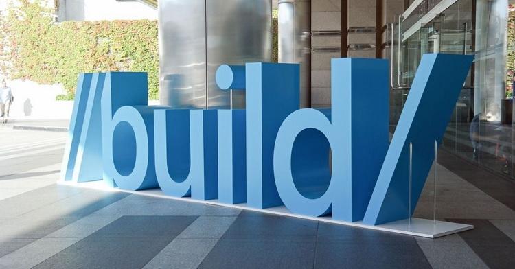 Фото - Ключевые анонсы Microsoft на конференции Build 2018″