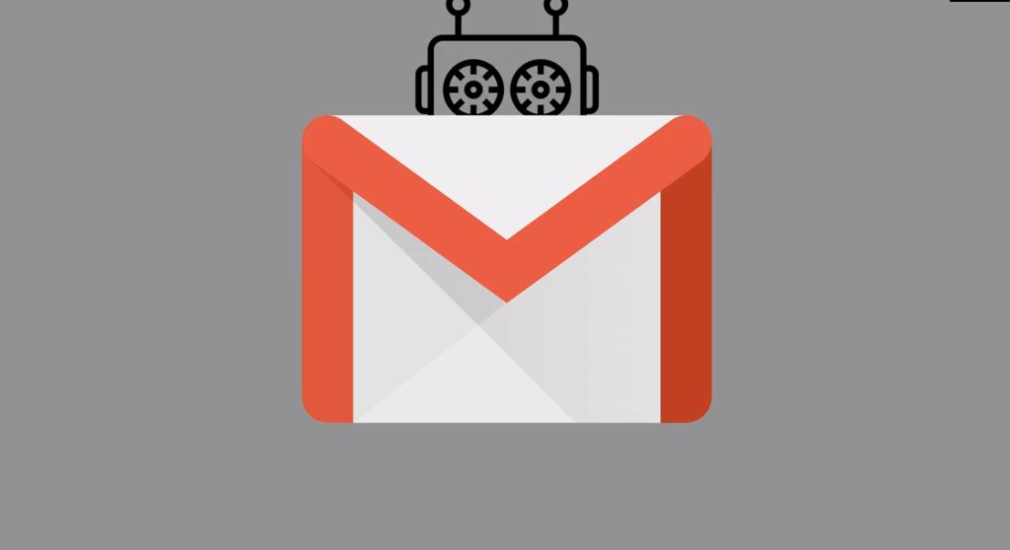 Фото - Google обновила Gmail, добавив в него искусственный интеллект