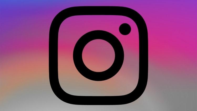 Фото - В Instagram появится аналог YouTube с длинными роликами»