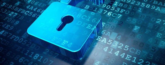 Фото - Более 30 крупнейших IT-компаний подпишут «цифровую женевскую конвенцию»