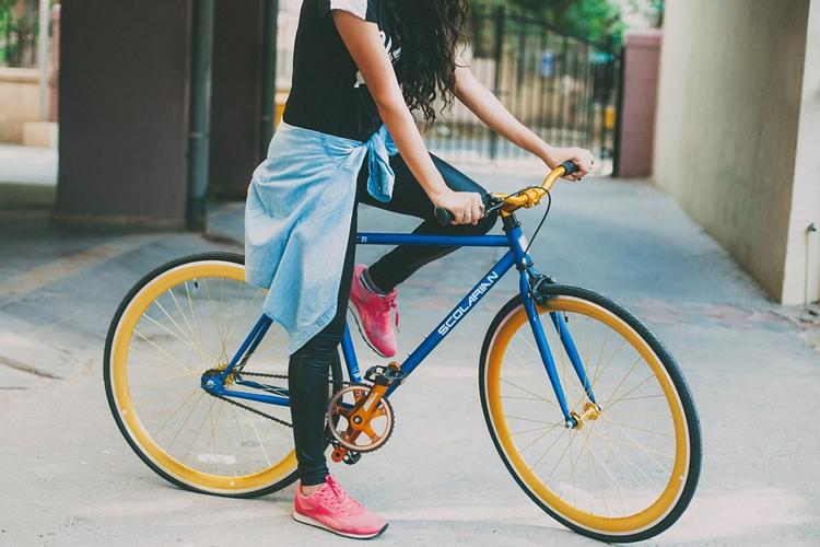 Фото - «Яндекс.Карты» помогут проложить велосипедный маршрут»
