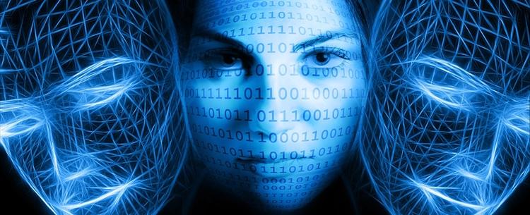 Фото - «Почта России» готова к внедрению технологии распознавания лиц»