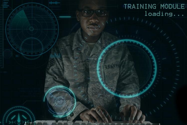 Фото - Сотрудники Google потребовали отменить ИИ-проект для Пентагона»