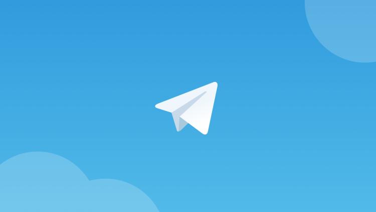 Фото - Telegram обжаловал решение Верховного суда по поводу законности требования ФСБ раскрывать данные»