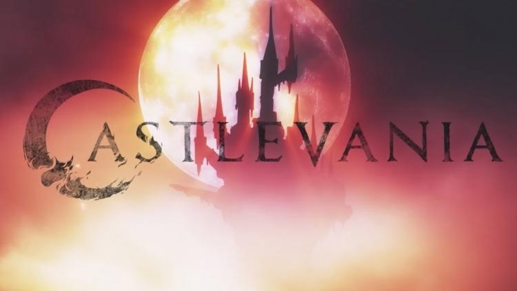 Фото - Netflix покажет ещё два сезона «Кастлвании»»