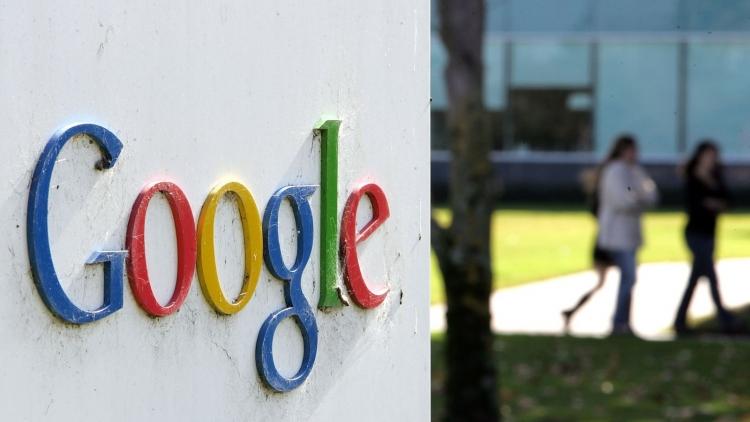 Фото - Google грозит $11 млрд штрафа от Евросоюза»