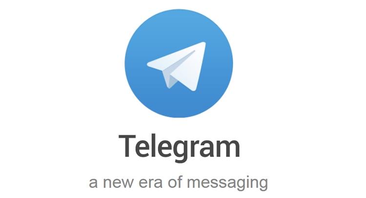 Фото - Борьба Роскомнадзора с Telegram привела к блокировке 80 прокси-сервисов и VPN»